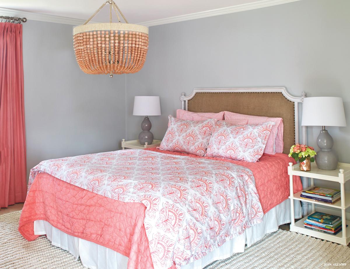 color trends 2019. Black Bedroom Furniture Sets. Home Design Ideas